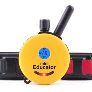 ET-302TS-2-Dog-Mini-Educator